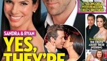 2011__01__OK_COVER_Sandra Bullock Ryan Reynolds_Issue03_BT 221×300.jpg