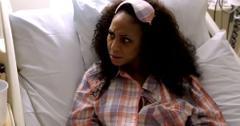 Tamar Braxton Breaks Down Surgery