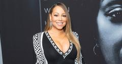 mariah carey sued estranged brother morgan defamation violent man meaning of mariah carey memoir