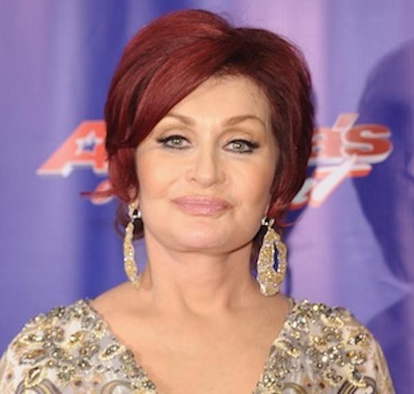 Sharon_osbourne_aug7.jpg