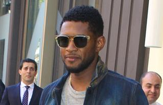 Usher2 teaser_319x206.jpg