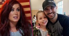 Chelsea houska daughter aubree with adam lind custody visitation center