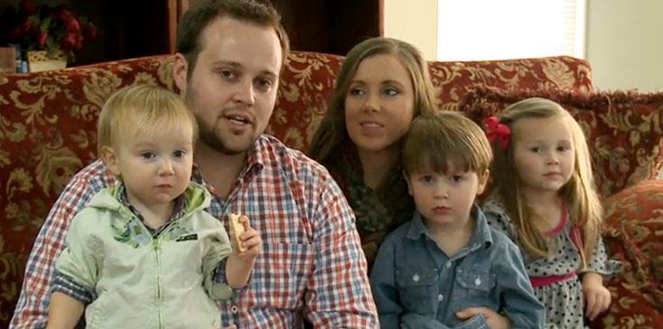 Anna duggar divorce josh legal case lawsuit cheater secrets