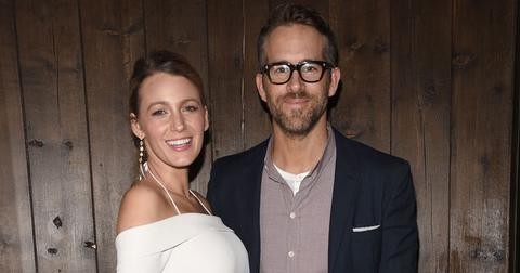 blake-lively-supports-ryan-reynolds-aviation-gin-event-pics-pp