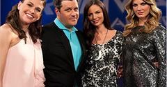 Project runway feb17 rm.jpg