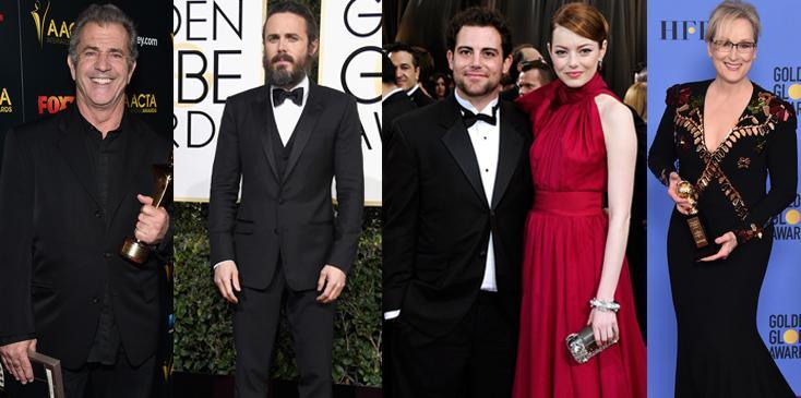 2017 oscar nominees scandals secrets exposed hero