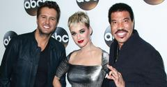 american-idol-auditions-coronavirus-katy-perry-luke-bryan-lionel-richie
