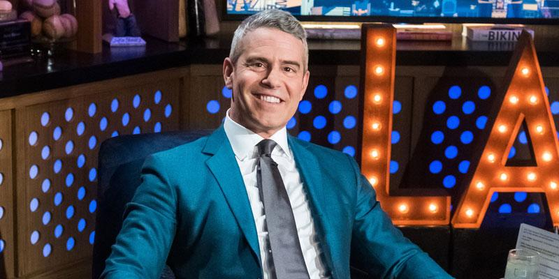andy-cohen-shower-post-pic
