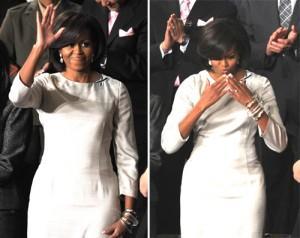 2011__01__Michelle_Obama_Jan26news 300×238.jpg