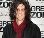 2010__12__Howard_Stern_Dec9newsnea 147×150.jpg