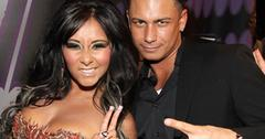 Snooki pregnant march7nea.jpg