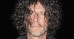 Howard stern dec15nea.jpg