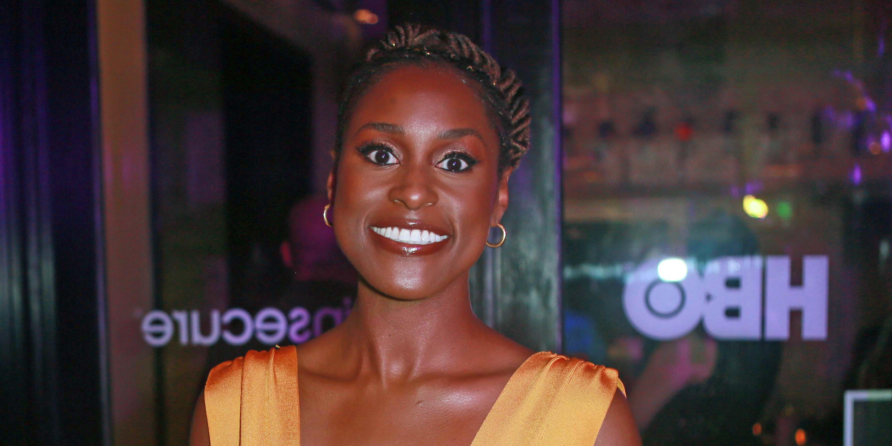 HBO's Insecure Live Wine Down At Essence Festival