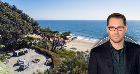 bryan-singer-sells-home-point-dume-malibu-celeb-real-estate-pf-1611082619388.jpg
