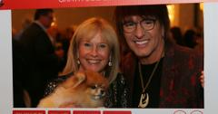 Richie sambora launches humanitarian app for a cause csnaps ok