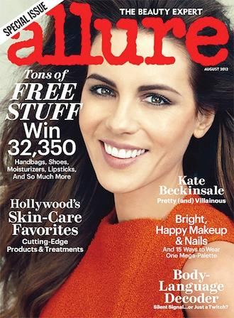 Kate beckinsale allure.jpg