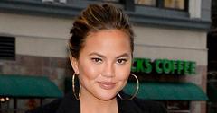Chrissy teigen wants no part of kim zolciak nene leakes feud