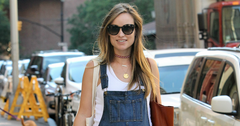 Olivia wilde pregnant baby two bump h