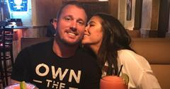 Bristol palin dakota meyer divorce