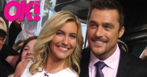 Chris soules whitney bischoff split reason