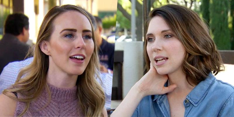 Married at first sight danielle clashes with in laws views on parenting pp