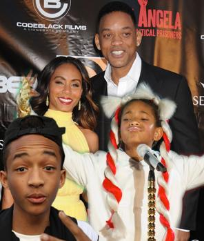 Will_jada_smith_parents_kids_showbiz_rotator.jpg