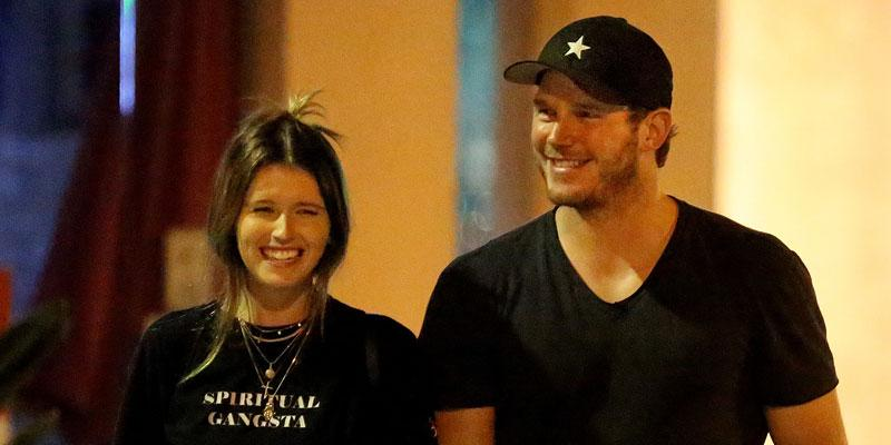 chris-pratt-katherine-post-pic