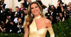 gisele bundchen doesnt like Instagram massachusetts pp