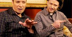 Best of jimmy fallon hashtag