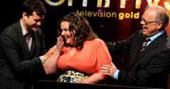 2011__07__Melissa_McCarthy_Emmy_Noms_July14newsbt 300×217.jpg