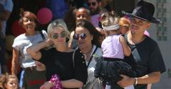 Ashlee simpson evan ross outing amid marriage trouble main