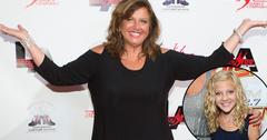 Abby lee miller dance moms lawsuit 04