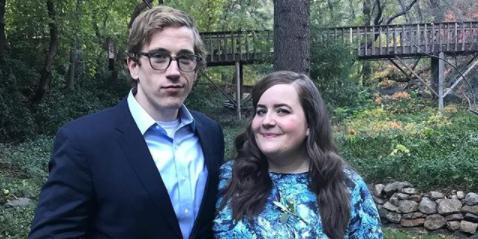 Aidy bryant marries conner o malley hero