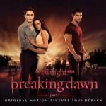 2011__09__Breaking Dawn Soundtrack Sept28neb 150×150.jpg