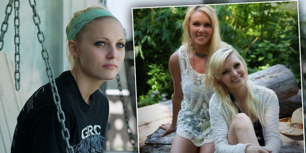 Daisy Coleman's Mom Dies By Suicide 4 Months After Daughter's Death