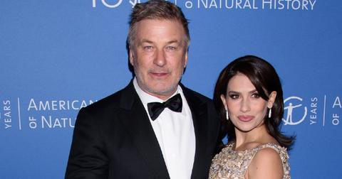 hilaria-baldwin-hits-back-at-trolls