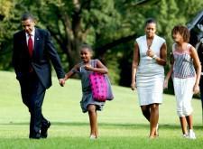 2009__12__obama_avatar 225×165.jpg