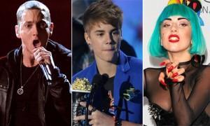 2011__06__Eminem_Bieber_Gaga_June7news 300×180.jpg
