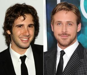 2011__07__Josh_Groban_Ryan_Gosling_July29newsne 300×260.jpg