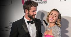 miley-cyrus-wrote-slide-away-months-before-split-liam-hemsworth
