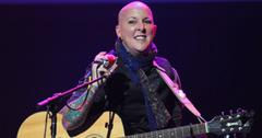 The voice star beverly mcclellan dies cancer