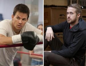 2011__01__Mark_Wahlberg_Ryan_Gosling_Jan24news 300×229.jpg