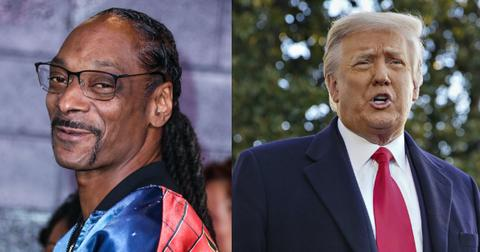 snoop-dogg-praises-donald-trump-commuting-sentence-death-row-record-michael-harris-1611164687638.jpg