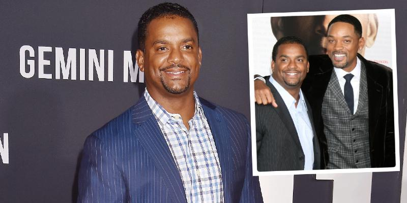 Would-Alfonso-Ribeiro-Collaborate-with-Will-Smith-again