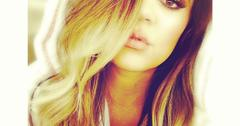 Khloe kardashian SSS