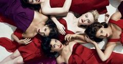 2010__06__Twilight_Girls_Vanity_Fair_June2news 300×255.jpg