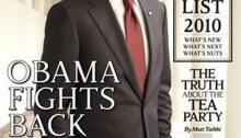 2010__09__Barack_Obama_Rolling_Stone_Sept28news 220×300.jpg