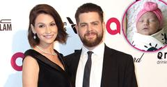 jack osbourne daughter wife pic pp