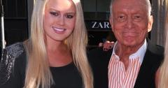 2011__06__Hugh_Hefner_Anna_Berglund_June24news 300×257.jpg