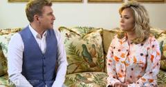 Todd chrisley julie chrisley season 3 interview